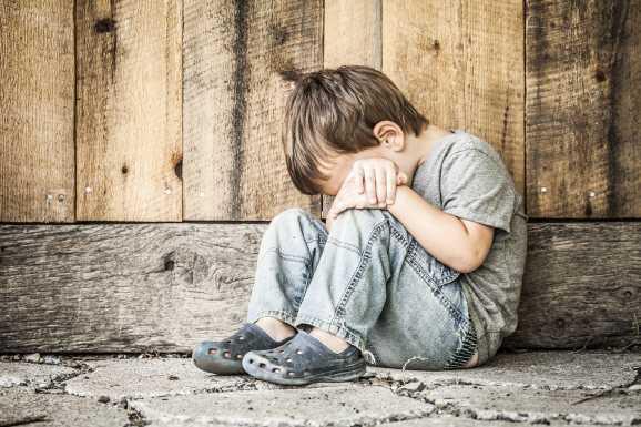 armut leben studie - 730 Euro sind Minimum um Leben zu können