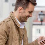 cash statt handy 150x150 - Hartz IV: Geld-statt-Handy kein Einkommen