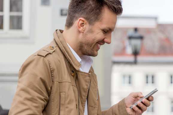 cash statt handy - Hartz IV: Geld-statt-Handy kein Einkommen