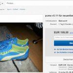 ebay gegen hartz iv 150x150 - Eine Ebay-Anzeige als Zeichen gegen Hartz IV