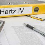 hartz wartezeiten jobcenter 150x150 - Hartz IV: Viel Frust  im Jobcenter