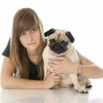 Hartz IV: Hundehaftpflicht anrechenbar