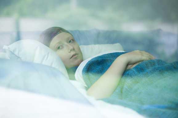 im stich gelassen - Behörde lässt kranke Hartz IV-Bezieherin im Stich