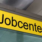 Hartz IV: Verschuldenskosten für das Jobcenter