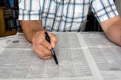 jobsucher - Die Meisten finden ohne Jobcenter einen Job