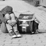 kinderarmut hartz4 studie 150x150 - Hartz IV-Studie: Kinder leben in bitterer Armut