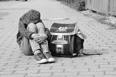 kinderarmut hartz4 studie - Hartz IV-Studie: Kinder leben in bitterer Armut