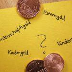 kinderzuschlaf urteil 150x150 - Kindergeldzuschlag nach Hartz IV-Kriterien