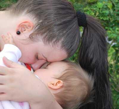 mutter umzug - BA erhöht Druck: Mütter in Hartz IV sollen Vollzeitjobs annehmen
