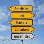 nachbetreuung hartz iv 150x150 - Ex-Hartz IV-Beziehende sollen nachbetreut werden