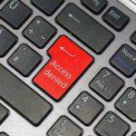 paypal jobcenter 150x150 - PayPal: Bald Datenweitergabe an Jobcenter?