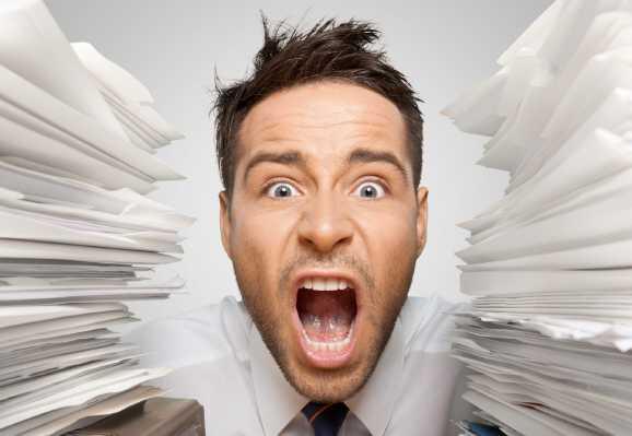 behoerdenwillkuer beratung - Hartz IV: Jobcenter verlangt Bettlägerigkeitsbescheinigung und sanktionierte