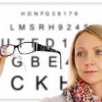 gleitsichtbrille hartz4 150x150 - Gleitsichtbrille ist nicht im Hartz IV Regelsatz