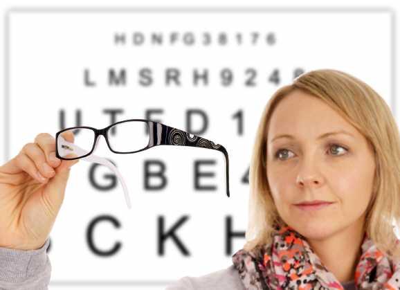 gleitsichtbrille hartz4 - Gleitsichtbrille ist nicht im Hartz IV Regelsatz