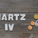 hartz bezugdauer 150x150 - Endstation Hartz IV: 50 % dauerhaft angewiesen