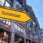 sozialstaat abgeschafft 150x150 - Illegal? Jobcenter ignoriert Sozialgericht