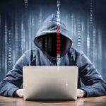spione internet 150x150 - Jobcenter bespitzeln Hartz IV-Bezieher im Internet
