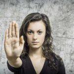 Zwangsräumung wegen Suizidgefahr ausgesetzt