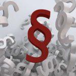 ueberpruefungsantraege hartz widerspruch 150x150 - Hartz IV: Nachtrag zu den Überprüfungsanträgen