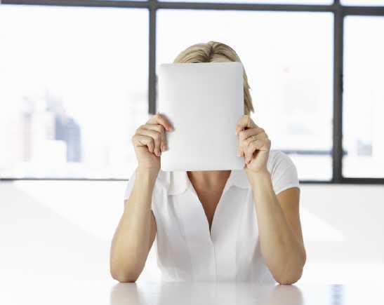 versteckspiel jobcenter - OVG: Kein Anspruch auf Jobcenter-Telefonnummern