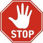 widerspruch sanktionen hartz4 150x150 - Hartz IV: Widerspruch gegen Sanktionen einlegen