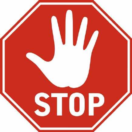 widerspruch sanktionen hartz4 - Hartz IV: Widerspruch gegen Sanktionen einlegen