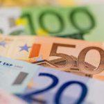 ba geklaut 150x150 - 1,5 Milliarden Euro Hartz IV Beziehern geklaut