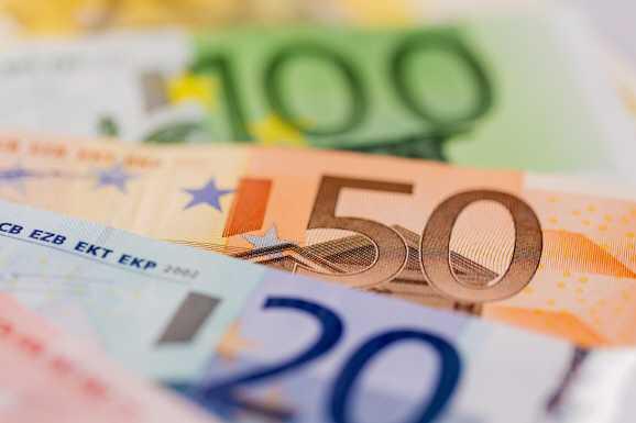 ba geklaut - 1,5 Milliarden Euro Hartz IV Beziehern geklaut