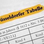 duesseldorfer tabelle august 2015 150x150 - Scharfe Kritik an neuer Düsseldorfer Tabelle