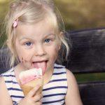 eis kind 150x150 - 3 Kugeln Eis kosten mehr als Hartz IV-Kindersatz