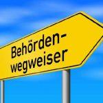 hartz iv beratung berlin1 150x150 - Kostenlose Hartz IV Beratung vor den Jobcentern