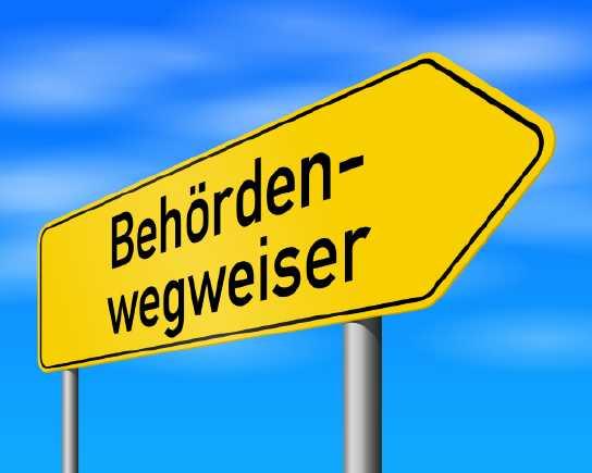 hartz iv beratung berlin1 - Kostenlose Hartz IV Beratung vor den Jobcentern