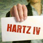 Jobcenter zweckenfremdet Hartz IV-Gelder