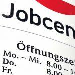 Jobcenter: Keine Übertragung ans Sozialgericht