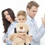 kindergeld ausschluss 150x150 - Kindergeld-Erhöhung: Nicht für Hartz IV Familien