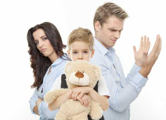 kindergeld ausschluss - Kindergeld-Erhöhung: Nicht für Hartz IV Familien