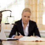 rechtsberatung ablehnung 150x150 - Ablehnung einer Beratungshilfe nur mit Begründung