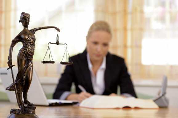rechtsberatung ablehnung - Ablehnung einer Beratungshilfe nur mit Begründung