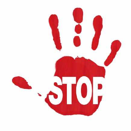 stop sanktionen - Linke: Hartz IV Sanktion aussetzen!