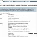 streikbrecher ba 150x150 - BA sucht Hartz IV Streikbrecher für Hungerlohn