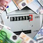 strom schulden 150x150 - Hartz IV: Der Staat soll die Stromkosten zahlen