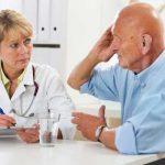 vertrauliches gespraech 150x150 - Mitschnitte bei psychiatrischen Gutachten?