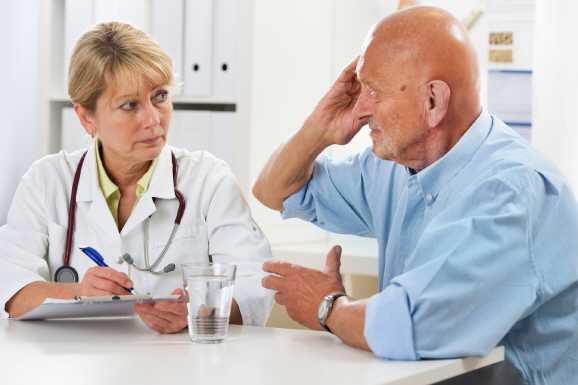 vertrauliches gespraech - Mitschnitte bei psychiatrischen Gutachten?