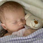 baby bettwaesche 150x150 - Hartz IV: Recht auf zweite Garnitur Babybettwäsche