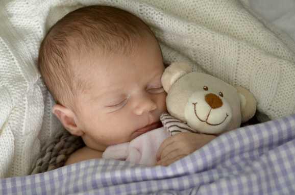 baby bettwaesche - Hartz IV: Recht auf zweite Garnitur Babybettwäsche