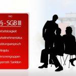 bedarfsgemeinschaft haushalt 150x150 - Bedarfsgemeinschaft nur bei gemeinsamem Haushalt