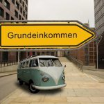 Holland: Bedingungslos 1000 Euro ohne Sanktionen