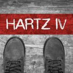 hartz 4 bescheide kompliziert 150x150 - Hartz IV Bescheide sind meistens zu kompliziert