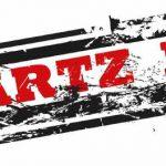 Neues von der Hartz IV-Petition