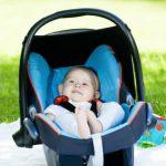 kinderautositz 150x150 - Jobcenter wollte Baby in Gefahr bringen